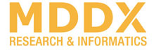 MDDX: Revealing Stories from Research Data